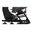 Shifter Mount (Thrustmaster TH8A)